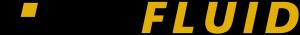 PROFLUID - Armatury - Fittings