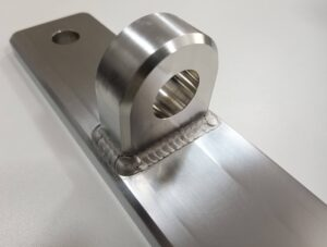PROGROUP ENGINEERING - SERIAL PRODUCTION